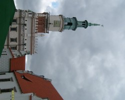 Poznań (Polska)