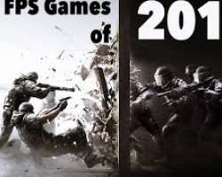 TOP 20 PC Games to play in 2015 | Quick Glance at Game plays