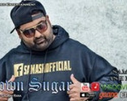 Brown Sugar I SAM ASH I Mannan Music I Latest Punjabi Songs 2016
